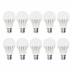Buy Vizio Vz-10 Watt LED Bulb - Set Of 10 online
