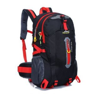 Buy Aeoss Outdoor Travel School College Backpack Bag Unisex Climbing Backpack Bag online