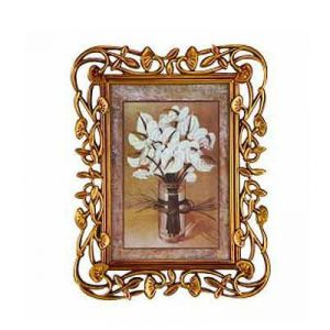 18147861ab Buy Beautiful Photo Frame Online | Best Prices in India: Rediff Shopping