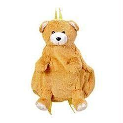 ush toy bunny - eBay