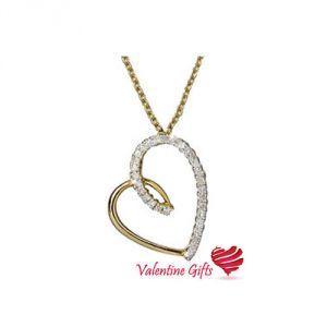 Buy Valentine Gifts - Lady Love online