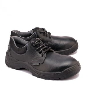 Buy Wild Bull Apollo Leather Safety Shoes online