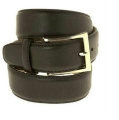 Buy Export Qualtiy Italian Leather Belt online