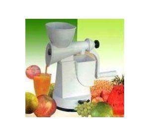119e34d88f6 Buy Heavy Duty Professional Juicer For Fresh Juice Online