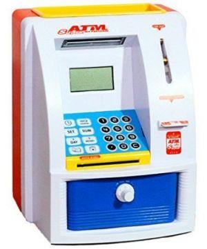 Buy Kid's Atm Toy1237 online