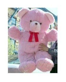 Buy Ksr Etrade Soft Toy Teddy Bear Life Size 5 Feet online