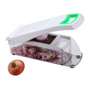 Buy Vegetable & Fruit Kitchen Master Cutter online