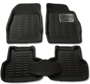 Buy Pegasus Premium Santro Xing 4d Car Mat online