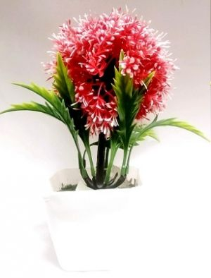 Buy Artificial Ball Bonsai Plants online