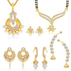 Buy Shostopper Vintage Collection Combo Pack Of Five online