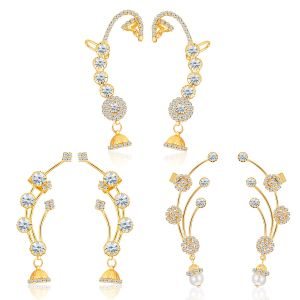 Buy Shostopper Vintage Collection Combo Pack Of Three - Sj113cb online