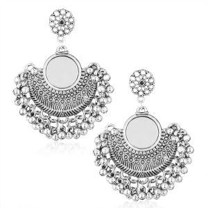 mirror online shopping jewellery