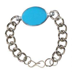 Buy Men Style Salman Khan Inspired Bracelet Online Best Prices In