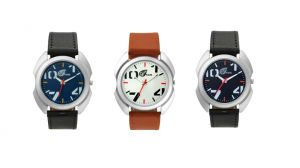 Buy Arum Combo Of Three Trendy Watches For Men _anc-002 online
