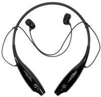 Buy LG Tone Hbs 730 Wireless Bluetooth Stereo Headphones For Smartphones online