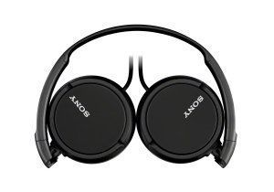 Buy Sony Mdr Sh022 High Power Stereo Headphones With Mic - OEM online