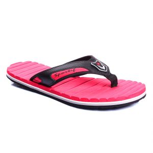 Buy Rexona Mens Flip Flop Slipper Art.wave online
