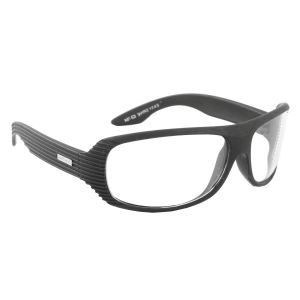 Buy Blue-tuff Night Driving Glare Night Vision Sunglass online
