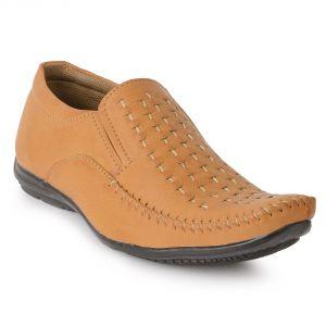 Buy Semana Design Loafers online