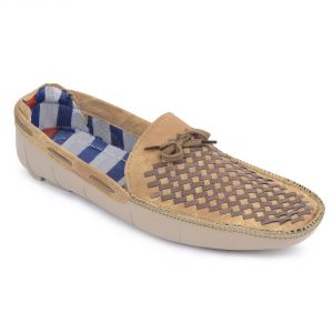 Buy Semana Tan Loafer online