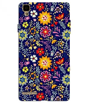 hot sale online 8c58a 69763 Oppo F1 3d Back Covers By Ddf (code - Cover_o1f3)
