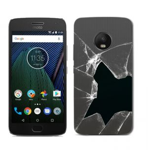 Buy Motorola Moto G5 Plus 3d Back Covers By Ddf (code - Cover_mg5p772) online