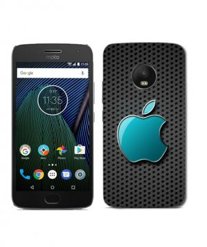 Buy Motorola Moto G5 Plus 3d Back Covers By Ddf (code - Cover_mg5p312) online