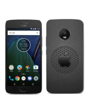 Buy Motorola Moto G5 Plus 3d Back Covers By Ddf (code - Cover_mg5p292) online