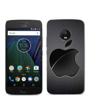 Buy Motorola Moto G5 Plus 3d Back Covers By Ddf (code - Cover_mg5p250) online