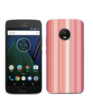 Buy Motorola Moto G5 Plus 3d Back Covers By Ddf (code - Cover_mg5p34) online