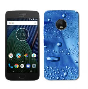 Buy Motorola Moto G5 Plus 3d Back Covers By Ddf (code - Cover_mg5p788) online
