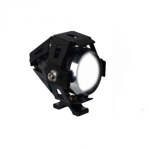 Buy Capeshoppers U5 Projector LED White For Yamaha Fazer online