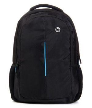 44e2ca2308 Buy New For HP Laptop Bag   Backpack For 15.6 Inch Laptops Online ...