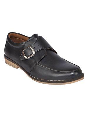 Buy Bachini Slipon For Men-(code-1539-black) online