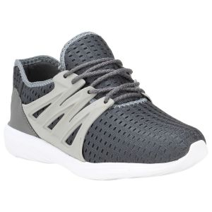 Buy Bachini Rhino Sports Shoe for Men online