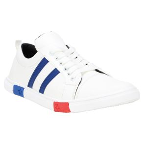 Buy Bachini Desi Swag Casual Shoe for Men online