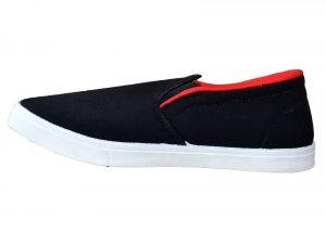 Buy Nation Polo Club Men's Canvas Casual Shoes online