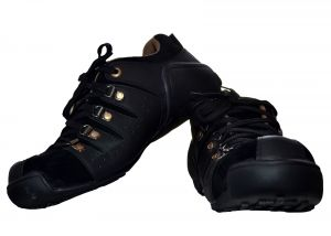 Buy Nation Polo Club Men's Casual Shoes online