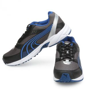 Buy Puma Sports Shoes online