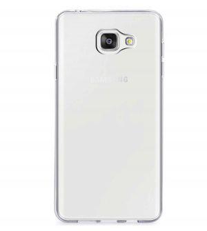 new arrival 50b88 653de Tbz Soft Tpu Slim Back Case Cover For Samsung Z4