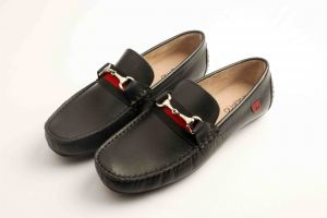 Buy Careeno Callisto Leather Loafers & Moccasins For Boys&men online