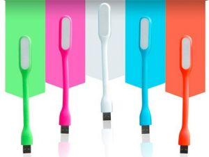 Buy LED USB (set Of 3) online