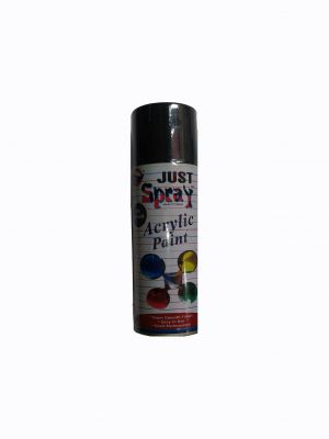 Buy Car Auto Multi Purpose Lacquer Spray Paint Glitter online