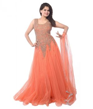 Buy Riti Riwaz Designer Anarkali Suit Aw15bs-anr039 online