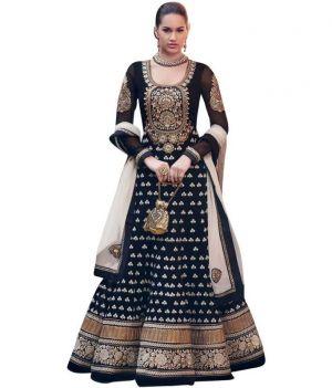 Buy Gorgeous Salwar Suit online