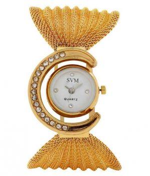 Buy Anax Super Stylish Wrist Watch For Women online