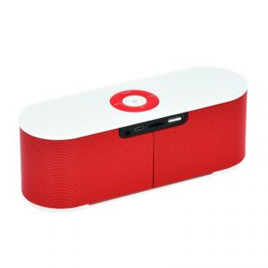 Buy Mini Bluetooth Portable Speaker S207 online