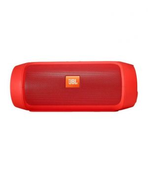 Buy Jbl Charge 2 Portable Speaker online