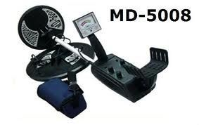 Buy Md 5008 Gold Mining Equipment/gold Detecting Machine online