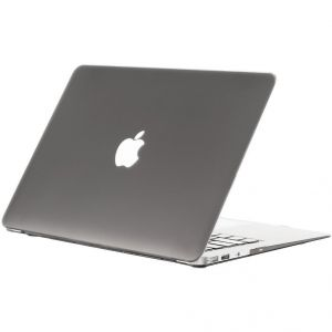 Buy Spider Designs Mac Book Air 13